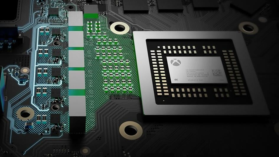 Microsoft Shifts Focus to Streaming Rather Than Consoles