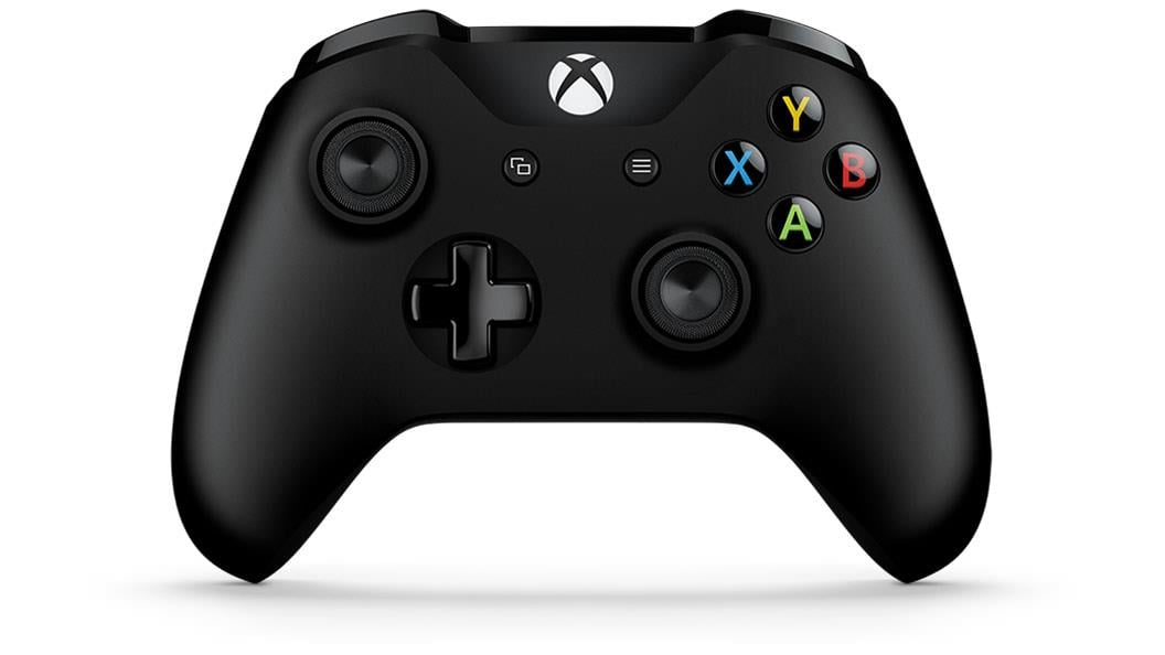 xbox one controller wont sync with usb
