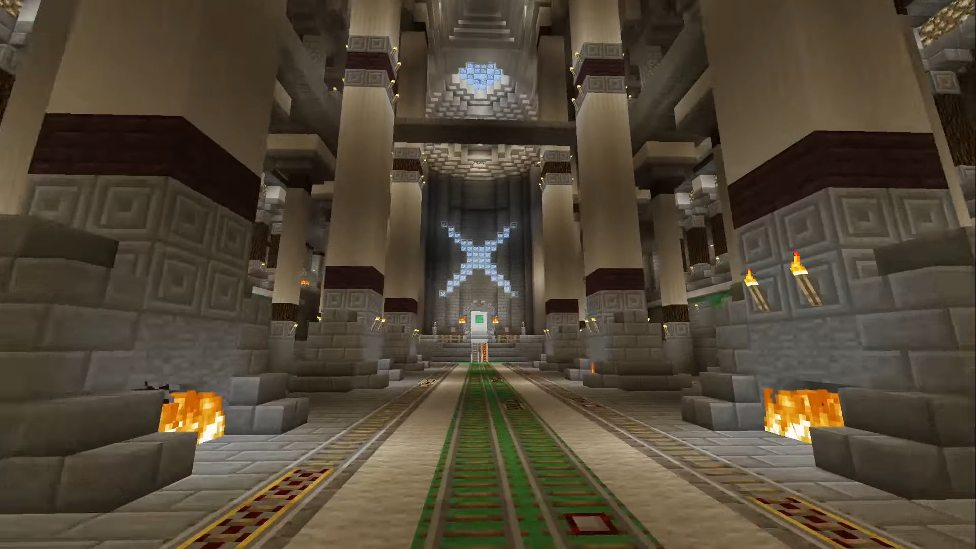 Minecraft Xbox One Edition Owners Have Until November 30th