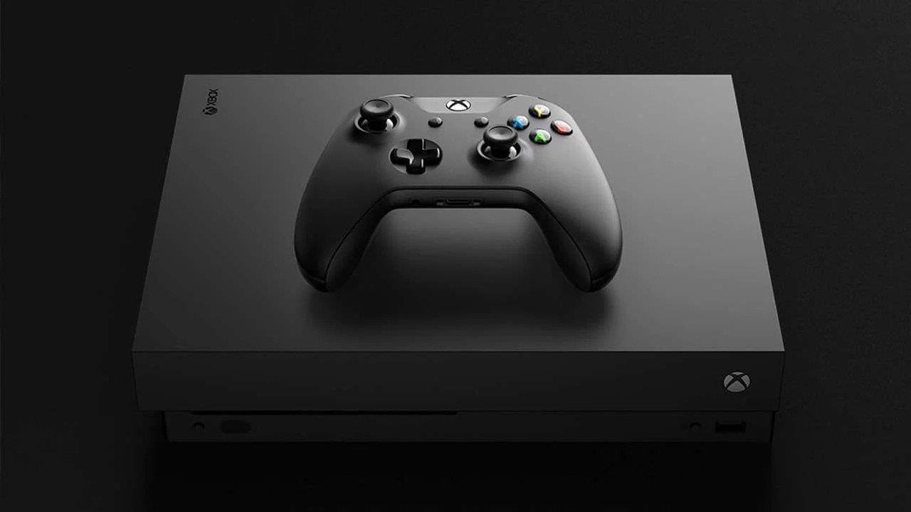 The Best Cyber Monday Xbox Console Bundle Deals
