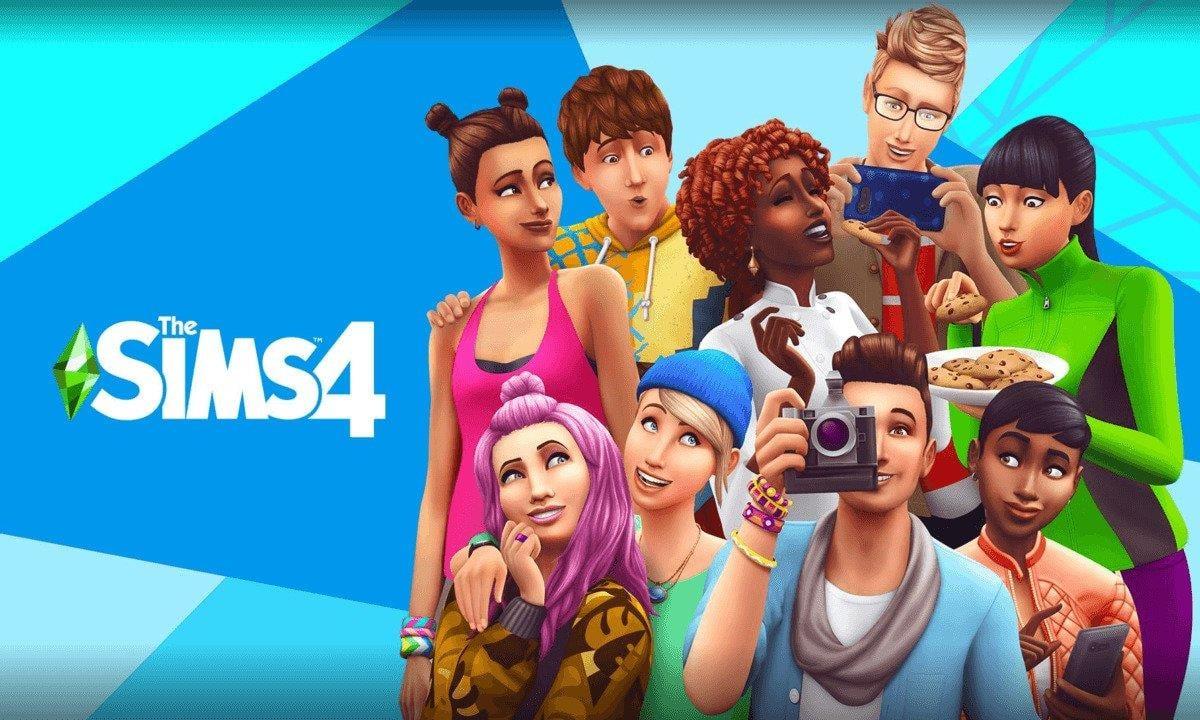 The Sims 4 achievement guide