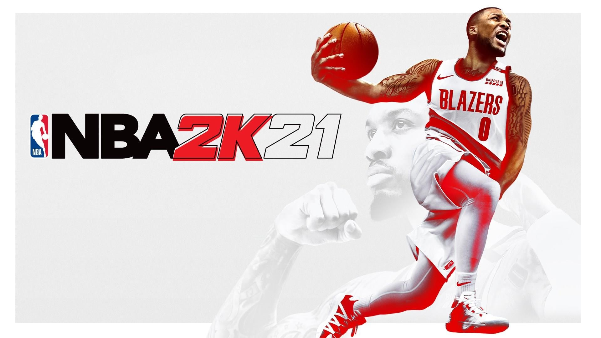 Nba 2k21 Will Not Support Smart Delivery Xbox Series X Version Will Cost 69 99