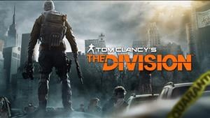The Division Now Open For Beta Sign-ups