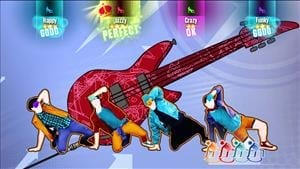 Just Dance 2014, 2015 and 2016 Server Closures Announced