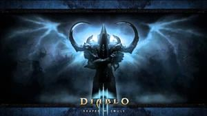 Diablo III Patch 2 6 0a Detailed and Released