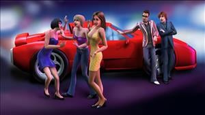 The Sims 3 Servers Shutting Down