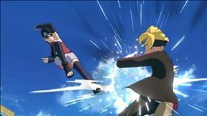 Naruto Shippuden: UNS4 Delayed