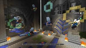 minecraft title update xbox 360 download