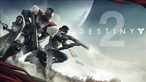 Destiny 2 Hotfix Accompanies Weekly Reset
