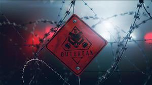 Rainbow Six Siege Year 3 Operation Chimera and Outbreak