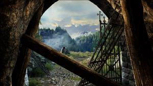 The Vanishing of Ethan Carter Xbox One Patch Fixes Sound Issues