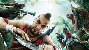 Far Cry 5 Season Pass Details, Includes Far Cry 3 Classic Edition
