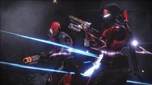 Destiny 2 Update Introduces Nightfall Scoring