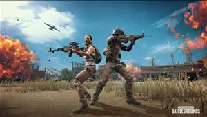 pubg xbox one test server sign up