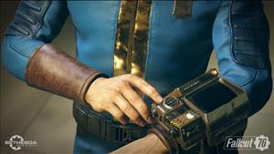 Patch 5 for Fallout 76 Brings Both Balance and More Bugs to the Game