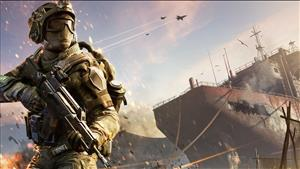 Giveaway: Warface Xbox One Collector's Early Access Pack