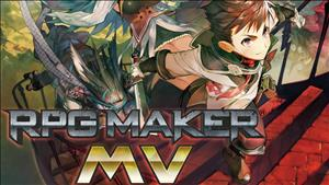 RPG Maker MV Cancelled for Xbox One