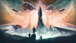 Stellaris: Console Edition Achievement List Revealed