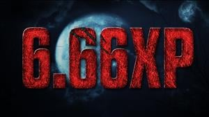 6 66XP Event Extended in Gears of War 4