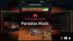 Paradox Interactive Partners With Microsoft To Bring Mods To Xbox One