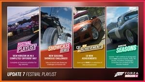 forza horizon 4 deluxe edition release date
