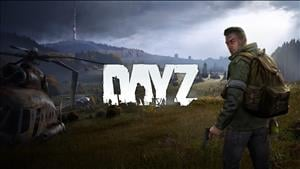 Multiple DayZ Servers Will Go Offline On May 27th