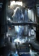 05/05/2012: halo4_environment-multiplayer-01
