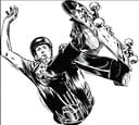 E3_THPSHD_Tony_Hawk_Sketch