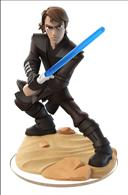 Anakin Skywalker Figure