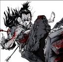 Afro Samurai 2 Screens 8
