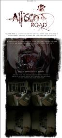 Allison Road Screens 01