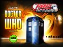 Doctor Who DLC Screens 4
