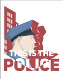 This Is The Police logo