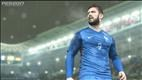 PES 2017 Screens - Visual