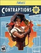 contraptions1