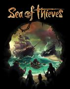 Sea of Thieves 28