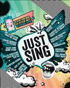 Just Sing 1