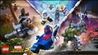 Lego Marvel Super Heroes 2 releases November 17th