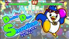 Penguin Wars screenshot