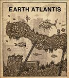 Earth Atlantis screen 5