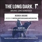 The Long Dark Physical edition goodies