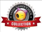 Indie Gamer Chick Collection