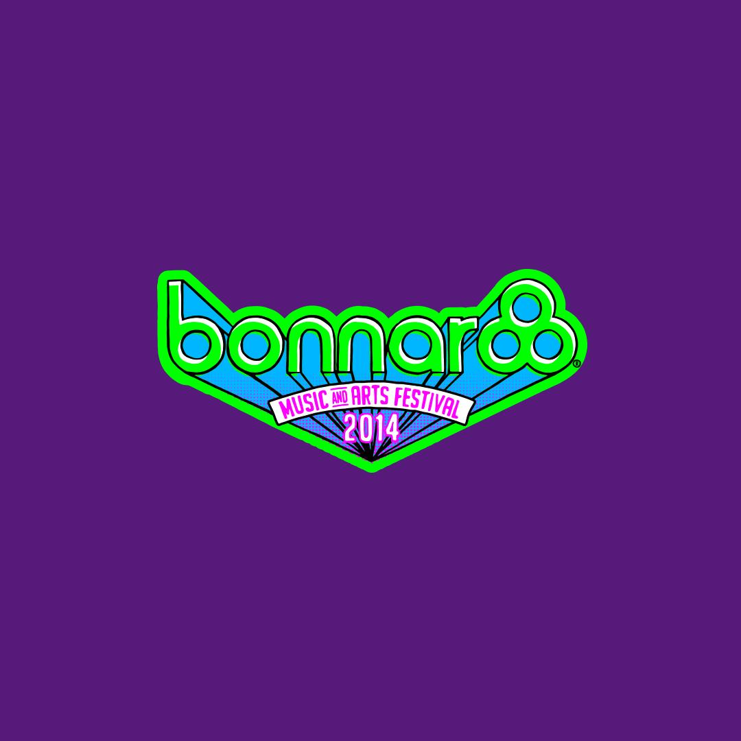 Bonnaroo achievements