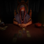 Dungeon Master in Hand of Fate