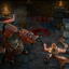 Release the Minotaur! in Hand of Fate