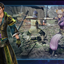 Crushing Victory in Dynasty Warriors 8 Empires