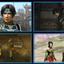 Many Ways To Live in Dynasty Warriors 8 Empires