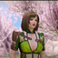 Blossoming Love in Dynasty Warriors 8 Empires