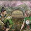 Till Death Do Us Part in Dynasty Warriors 8 Empires