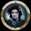 Caspian's Retribution in The Chronicles of Narnia: Prince Caspian